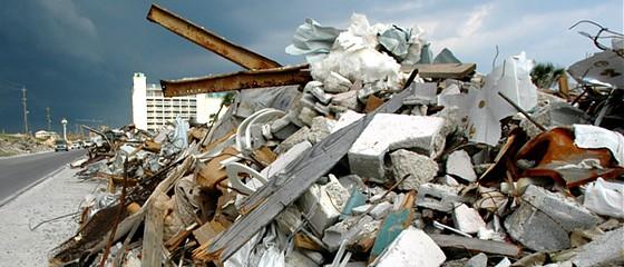 Картинки по запросу вывоз строительного мусора